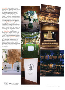 tucson bride.pdf